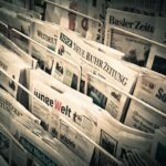 La notizia su misura